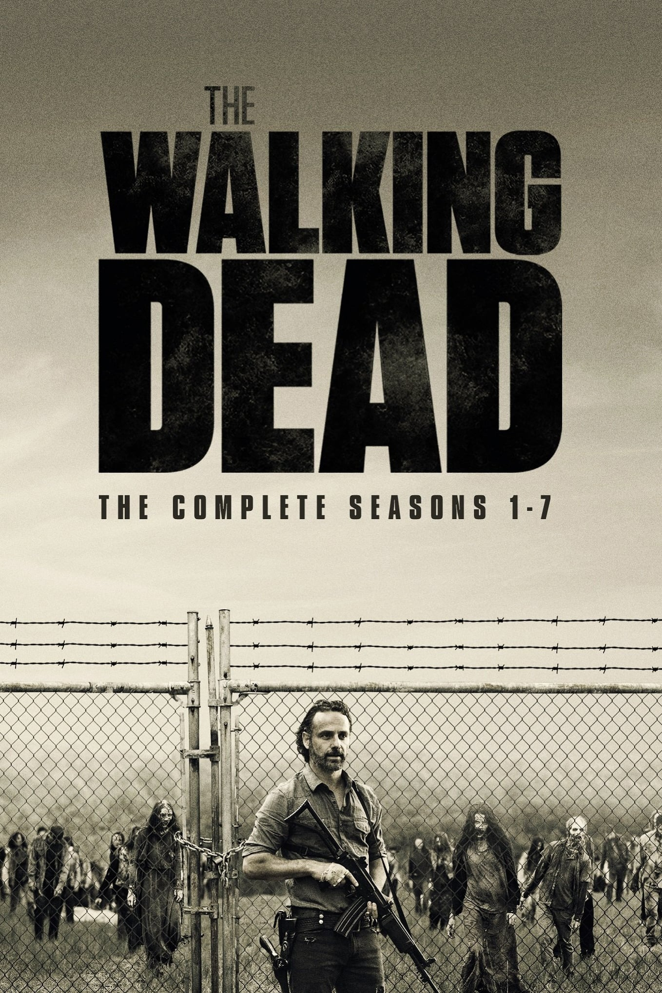 the walking dead staffel 1 streamcloud