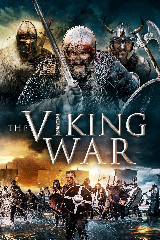 Watch The Viking War Online