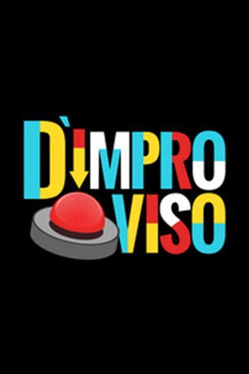 D'Improviso (2017)