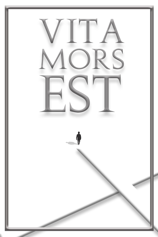 Vita Mors Est (2020)
