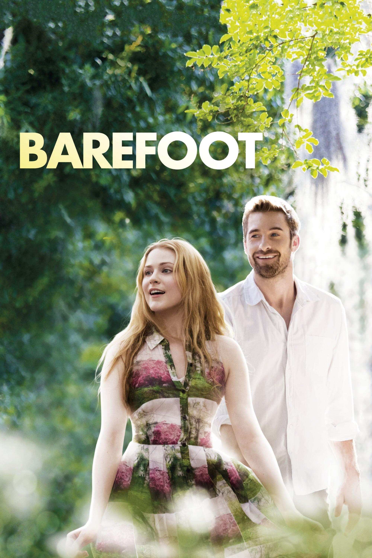 Descubriendo el amor (Barefoot)