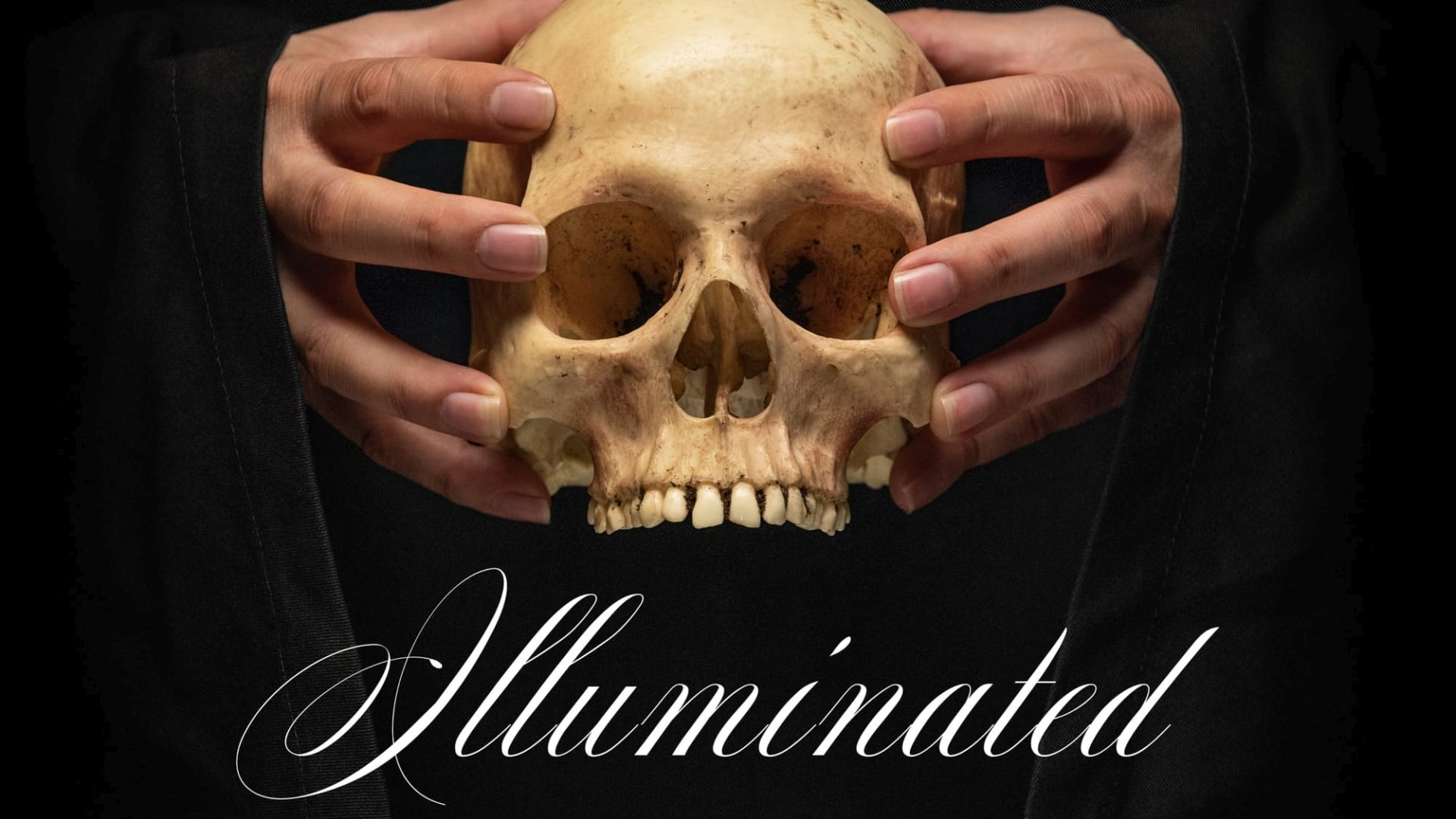 Illuminated: The True Story of the Illuminati