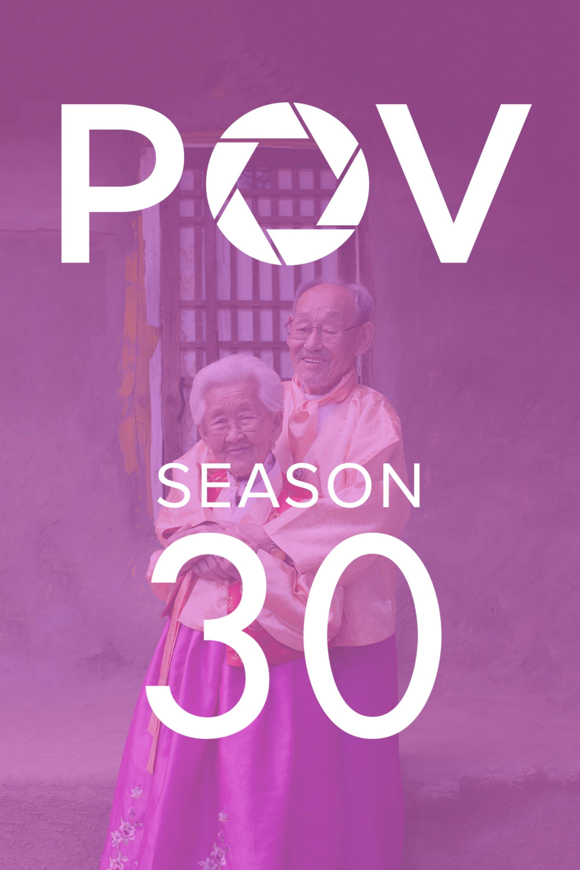 POV Season 30