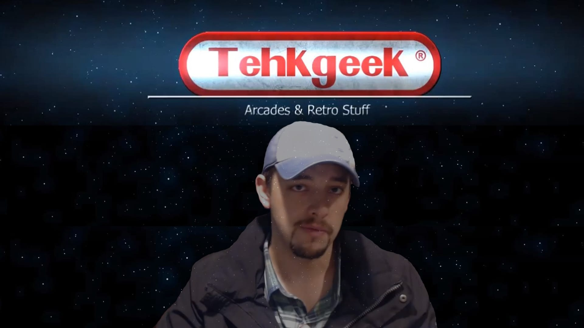 Beat the Geeks Season 1 :Episode 12  Episode 12