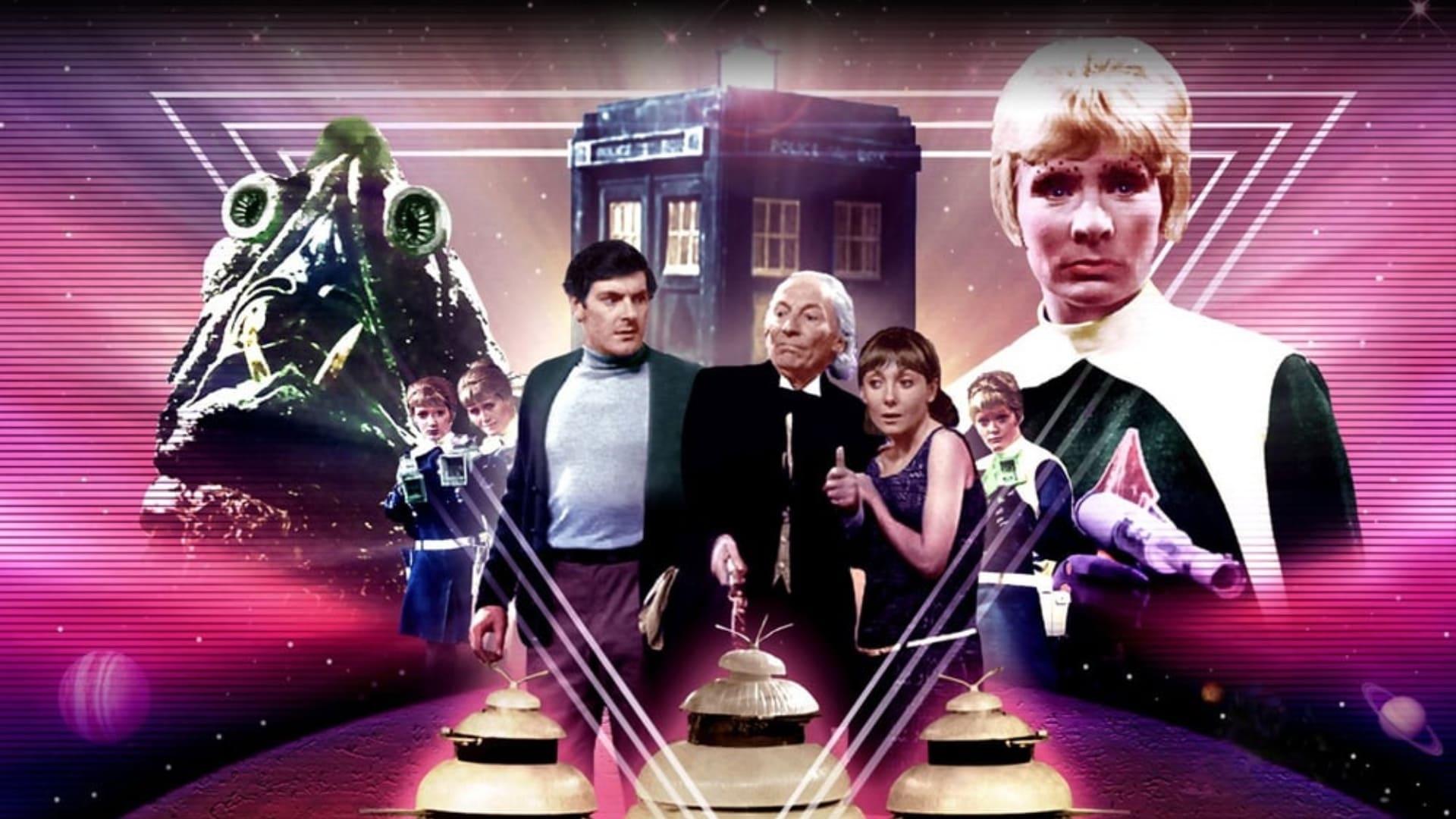 Doctor Who Season 3 :Episode 1  Four Hundred Dawns