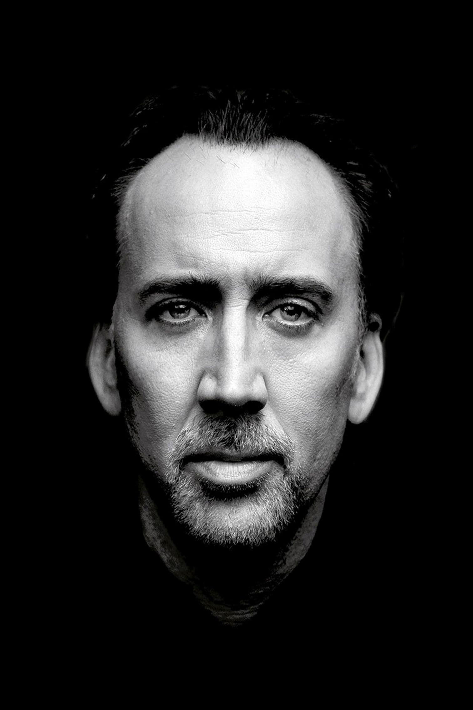 nicolas cage - photo #28