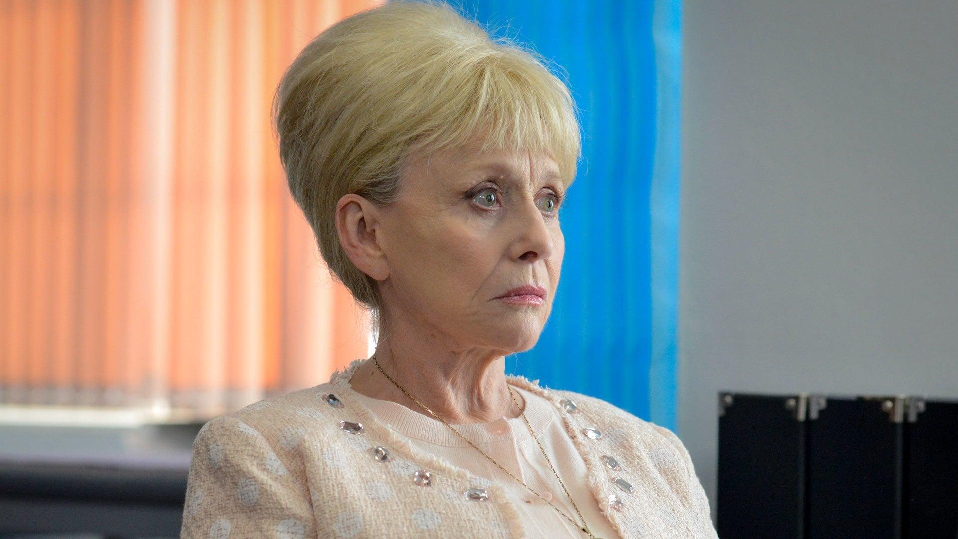 EastEnders Season 32 :Episode 79  10/05/2016