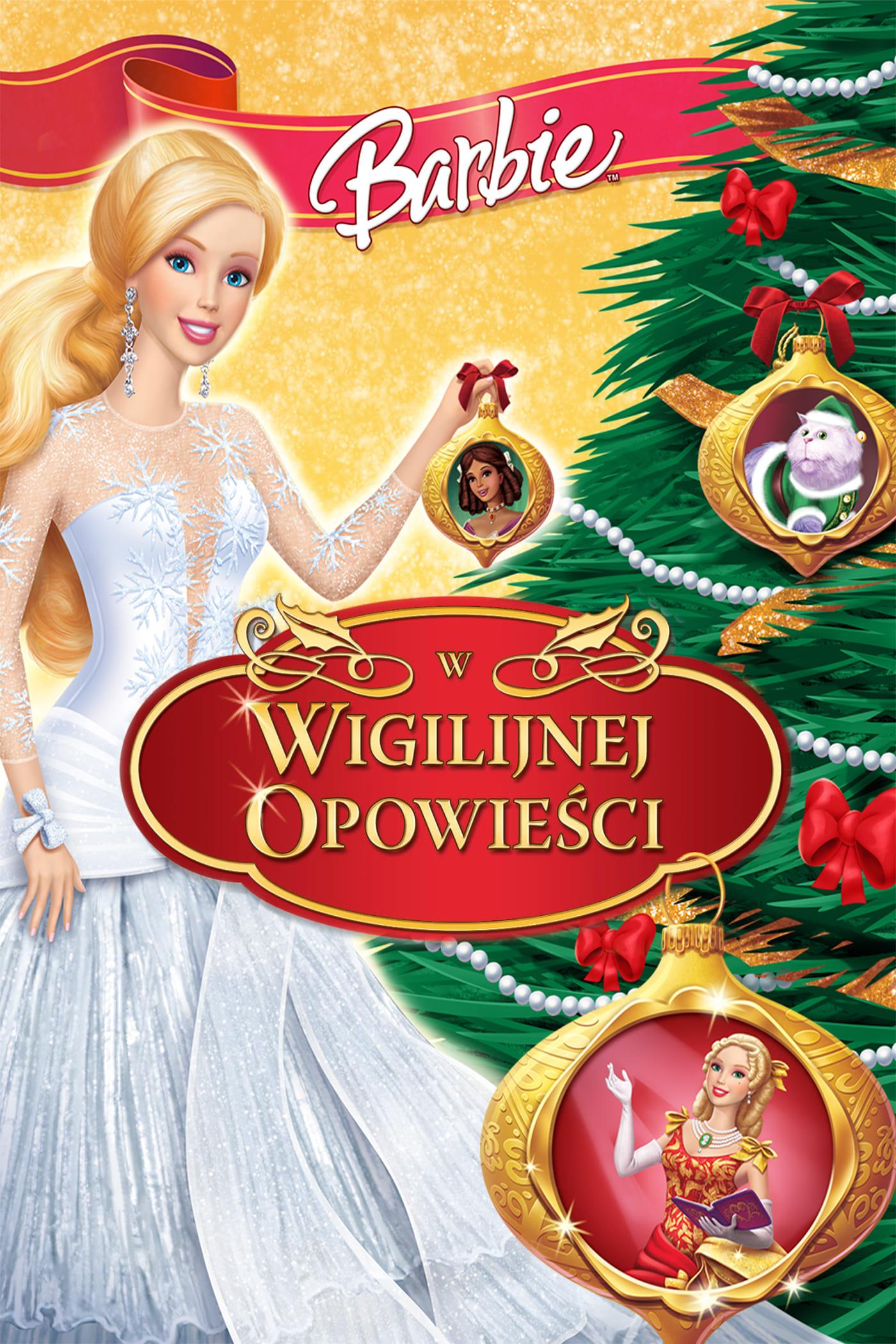 Barbie in 'A Christmas Carol' - 123movies | Watch Online Full Movies TV Series | Gomovies ...