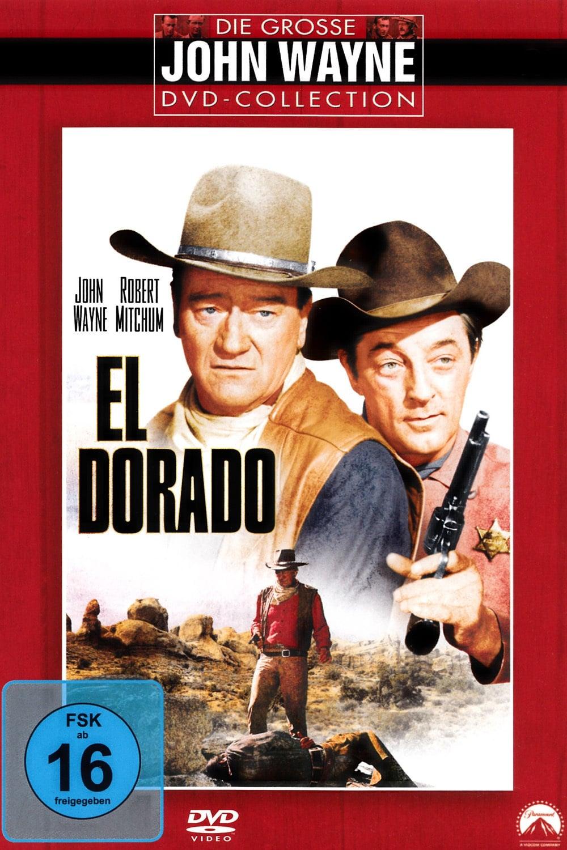 J Cole Family El Dorado (1966) • m...