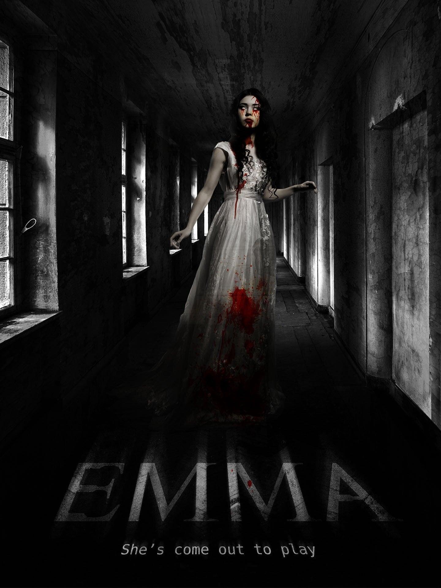 Emma on FREECABLE TV