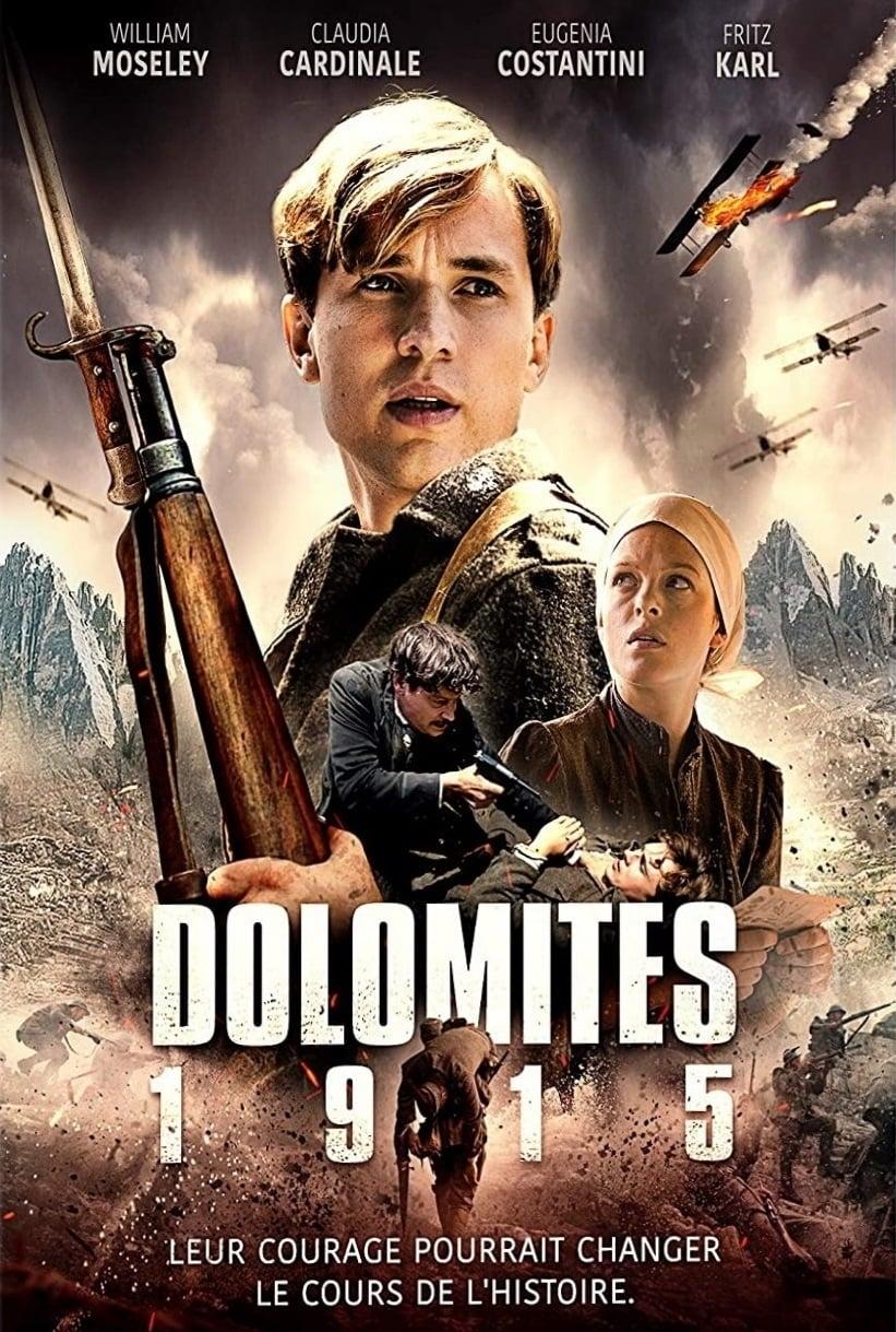 Dolomites-1915-Der-Stille-Berg-2014-8709