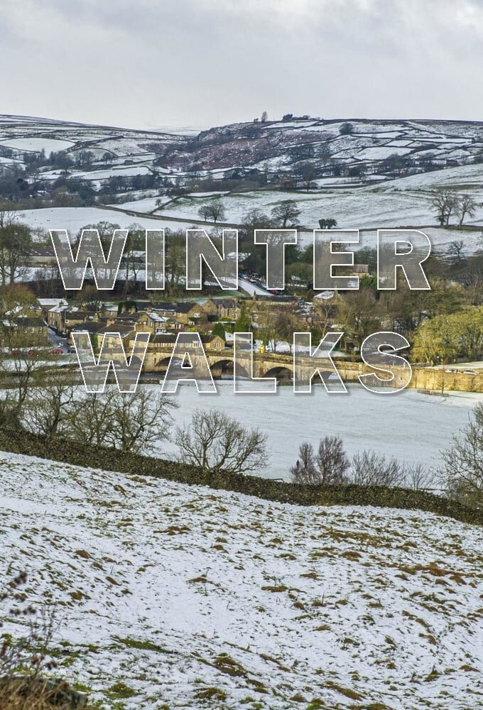 Winter Walks TV Shows About Nature