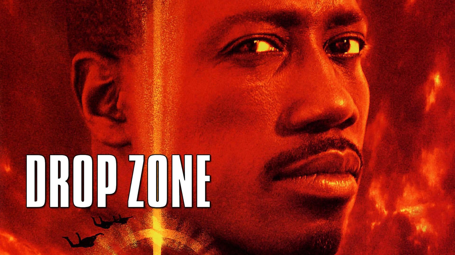 Dropzone Film
