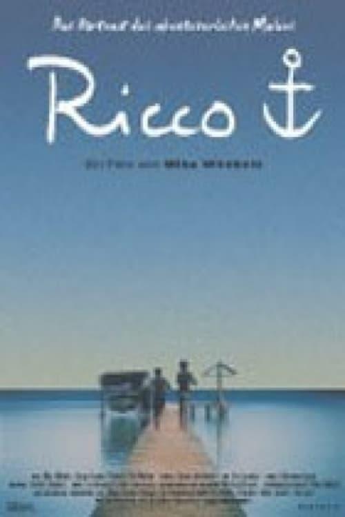 Ver Ricco Online HD Español (2002)