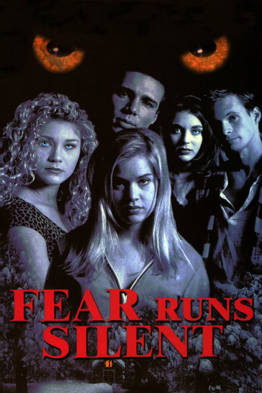 Fear Runs Silent (2000)