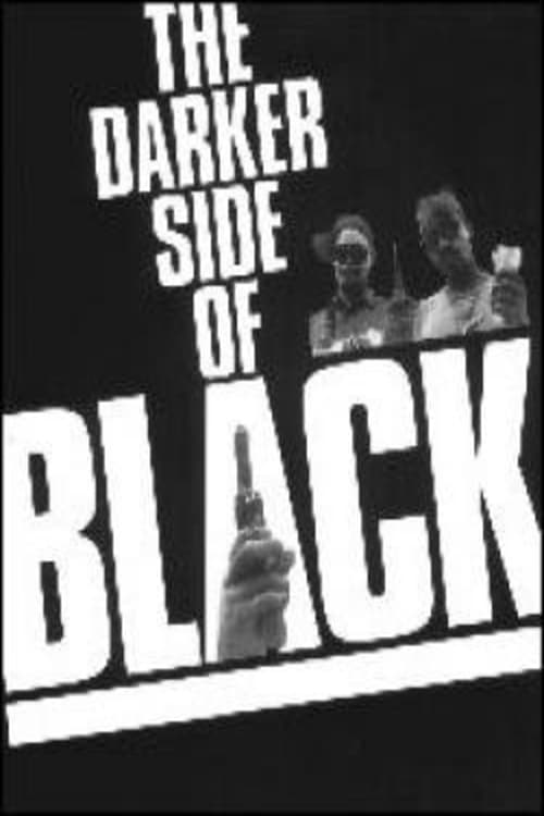 The Darker Side of Black (1994)
