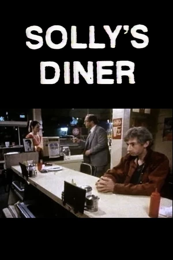 Solly's Diner (1979)