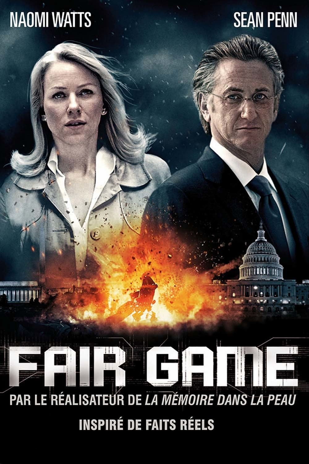 fair game 2010 movie switch