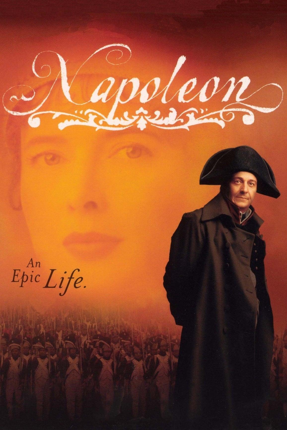 Napoleon 2002 Stream Deutsch