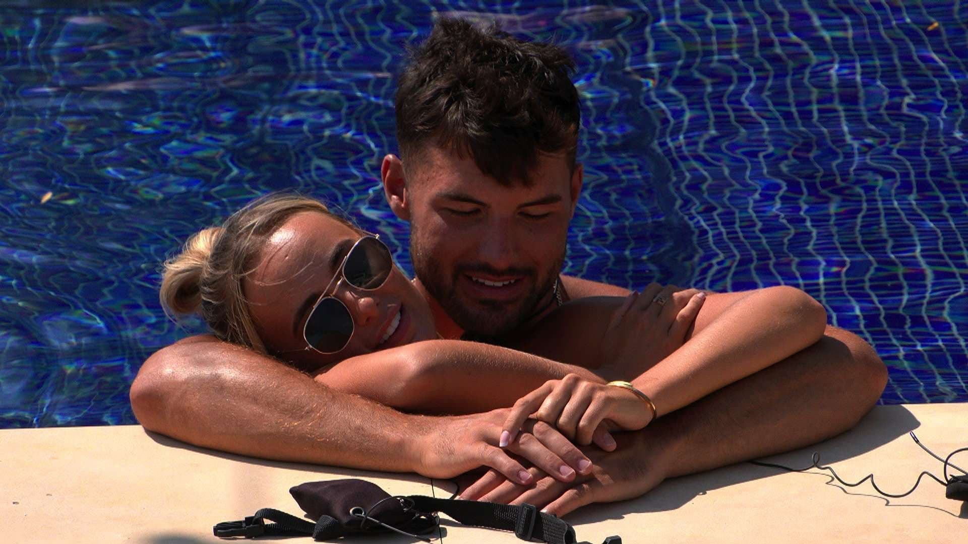 Love Island Season 7 :Episode 39  Episode 39