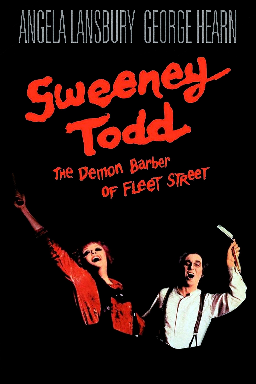 Watch Sweeney Todd The Demon Barber Of Fleet Street 1982 Putlockers Watch Free 123movies Sweeney Todd The Demon Barber Of Fleet Street Putlockers Online Putlocker123 Hd Stream