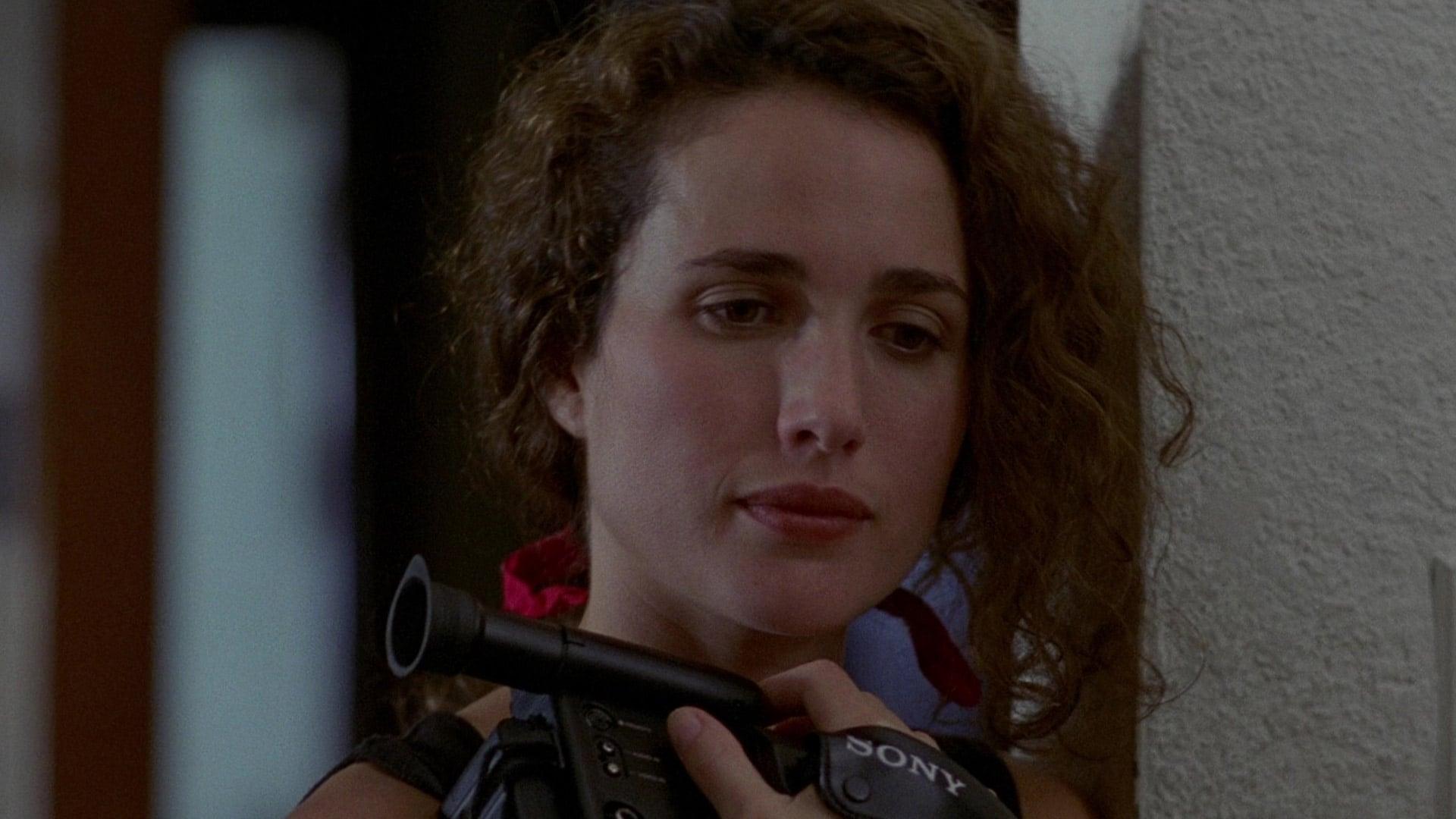 Watch Sex, Lies, And Videotape 1989 Full Movie Online Free  Stream Free Movies  Tv -1697
