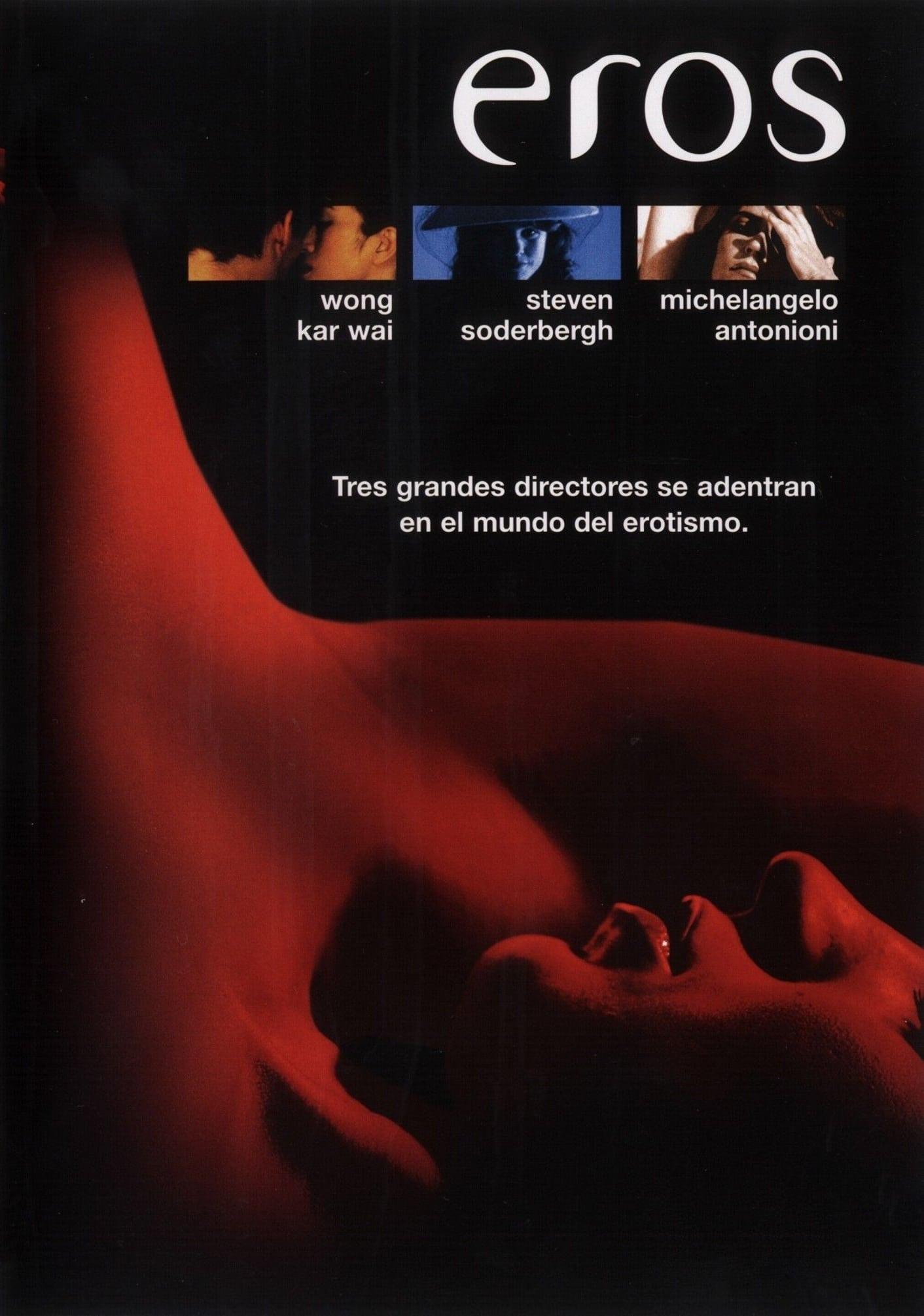 kinostudiya-eros-film-filmi-porno-videoroliki-pizda-i-huy-krupnim-planom