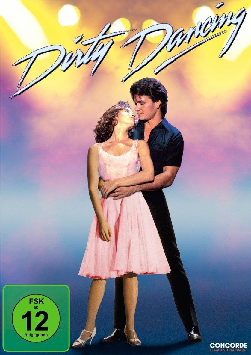 Dirty Dancing Ganzer Film Deutsch