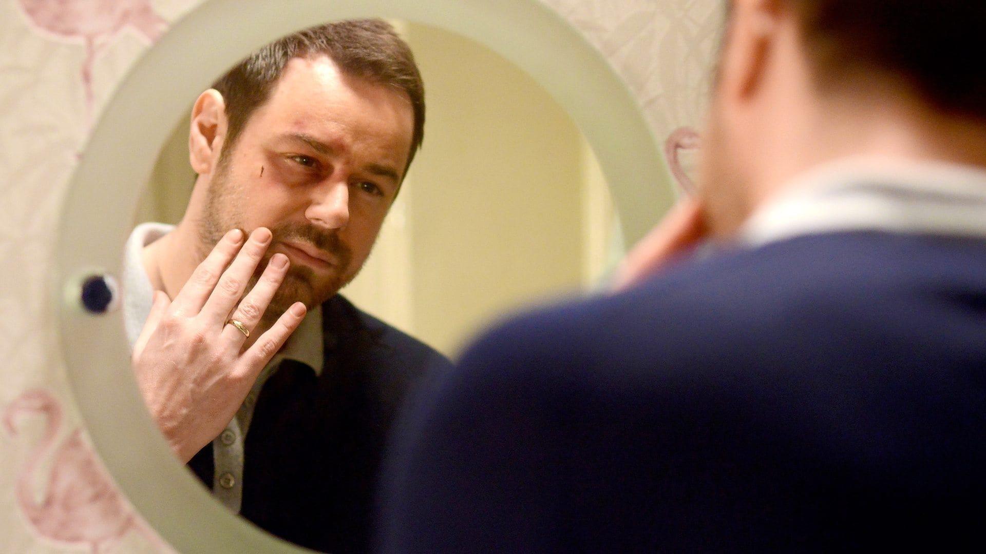 EastEnders Season 30 :Episode 53  31/03/2014