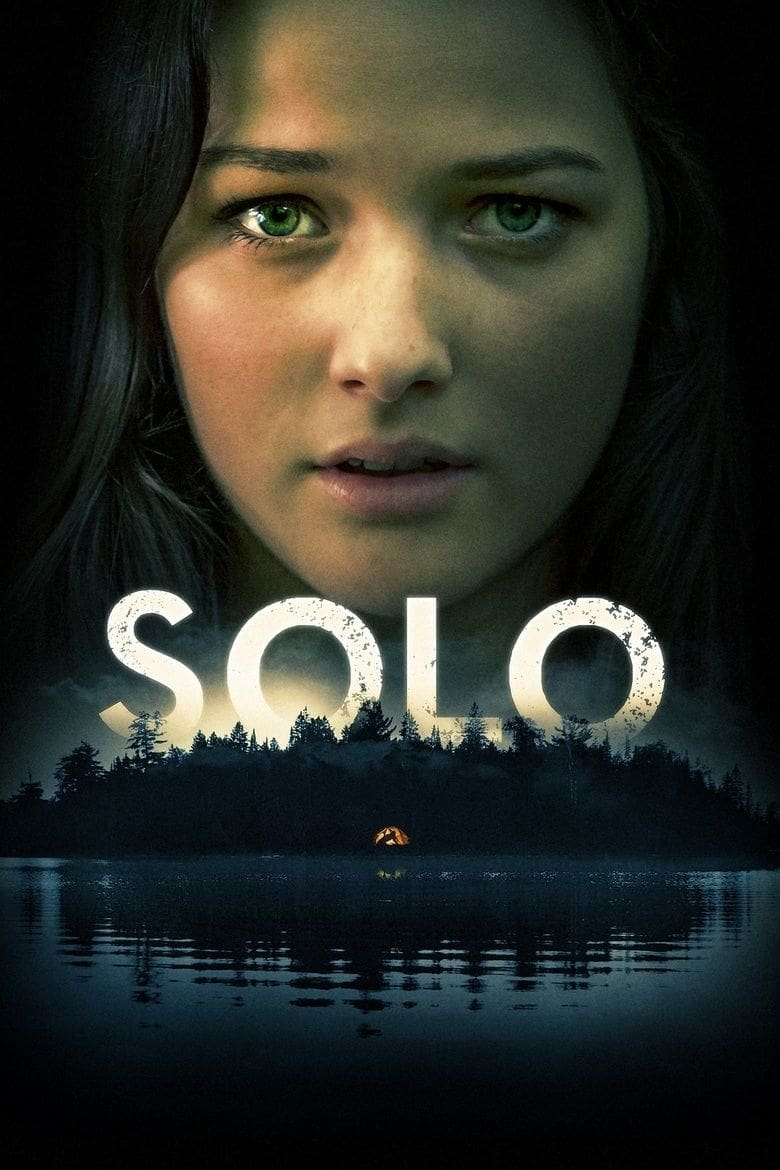 Solo on FREECABLE TV
