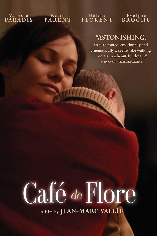 Café de Flore (2012)