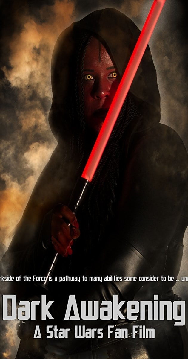 Ver Dark Awakening Online HD Español ()