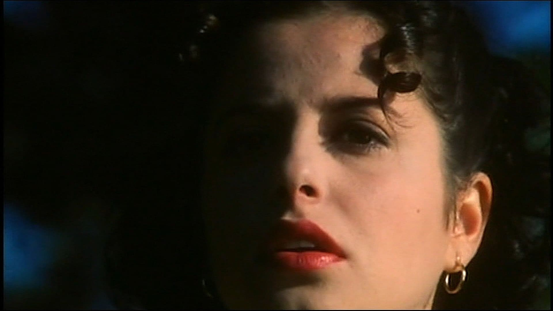 Frivolous Lola (1998)