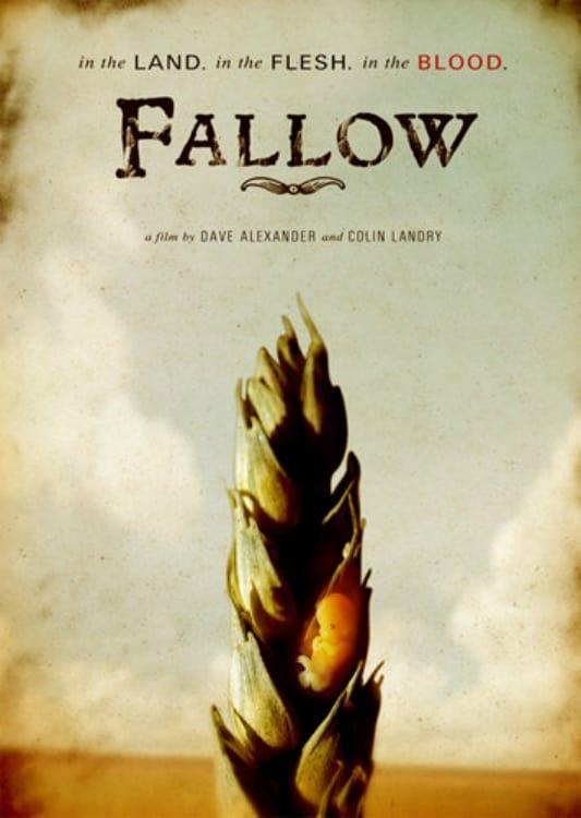 Fallow (1970)