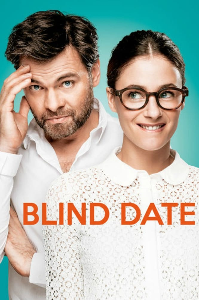 Tras la pared (Blind Date)
