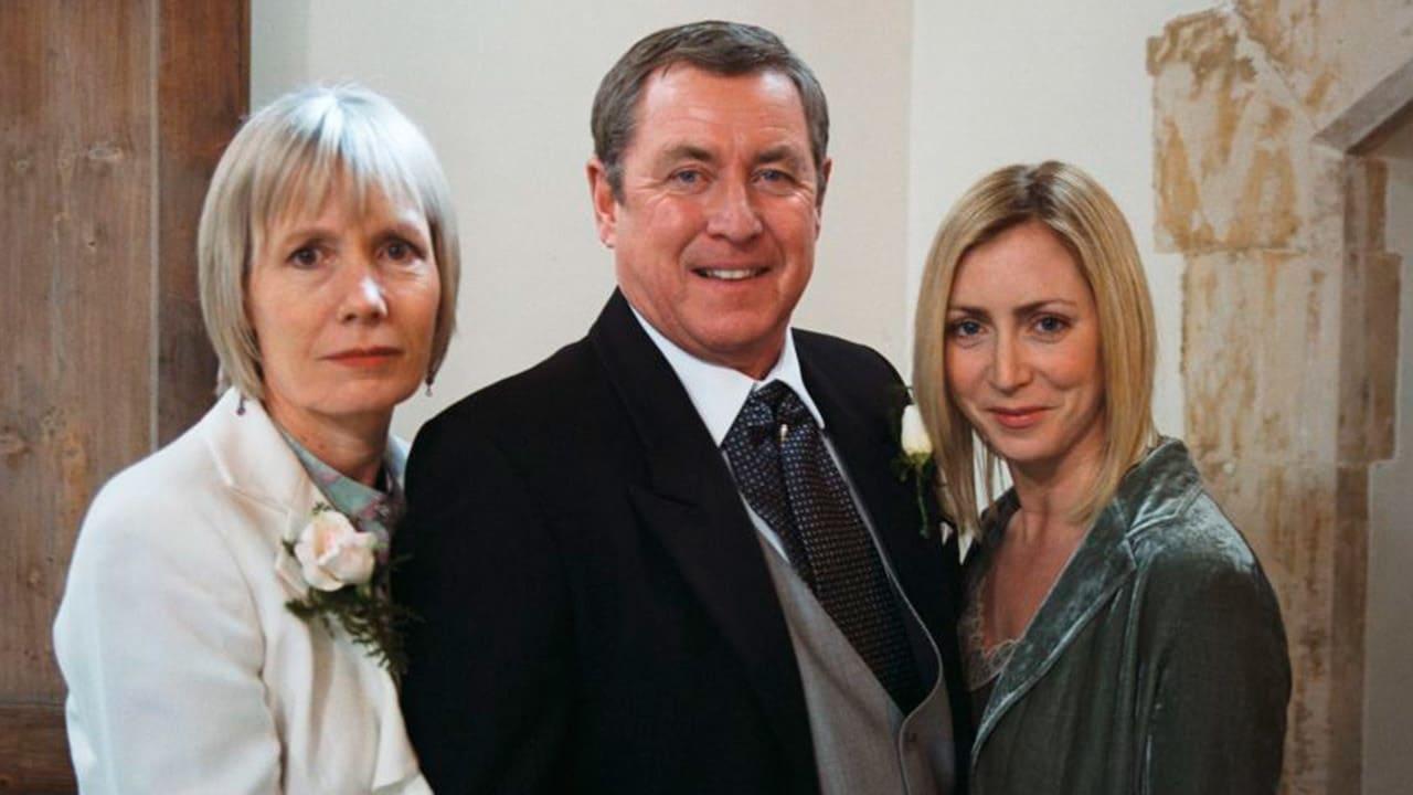 Midsomer Murders Season 8 :Episode 8  Midsomer Rhapsody