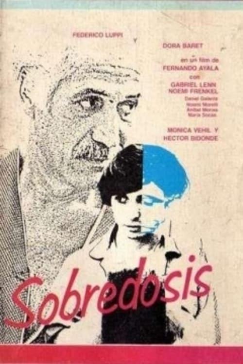 Ver Sobredosis Online HD Español ()