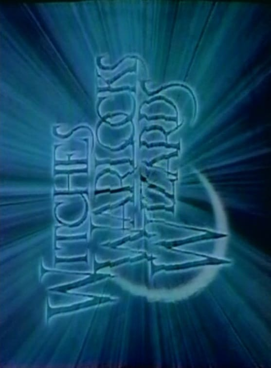Witches, Warlocks & Wizards (1986)