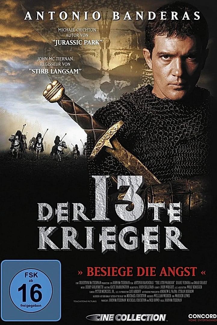 Der 13 Krieger Stream