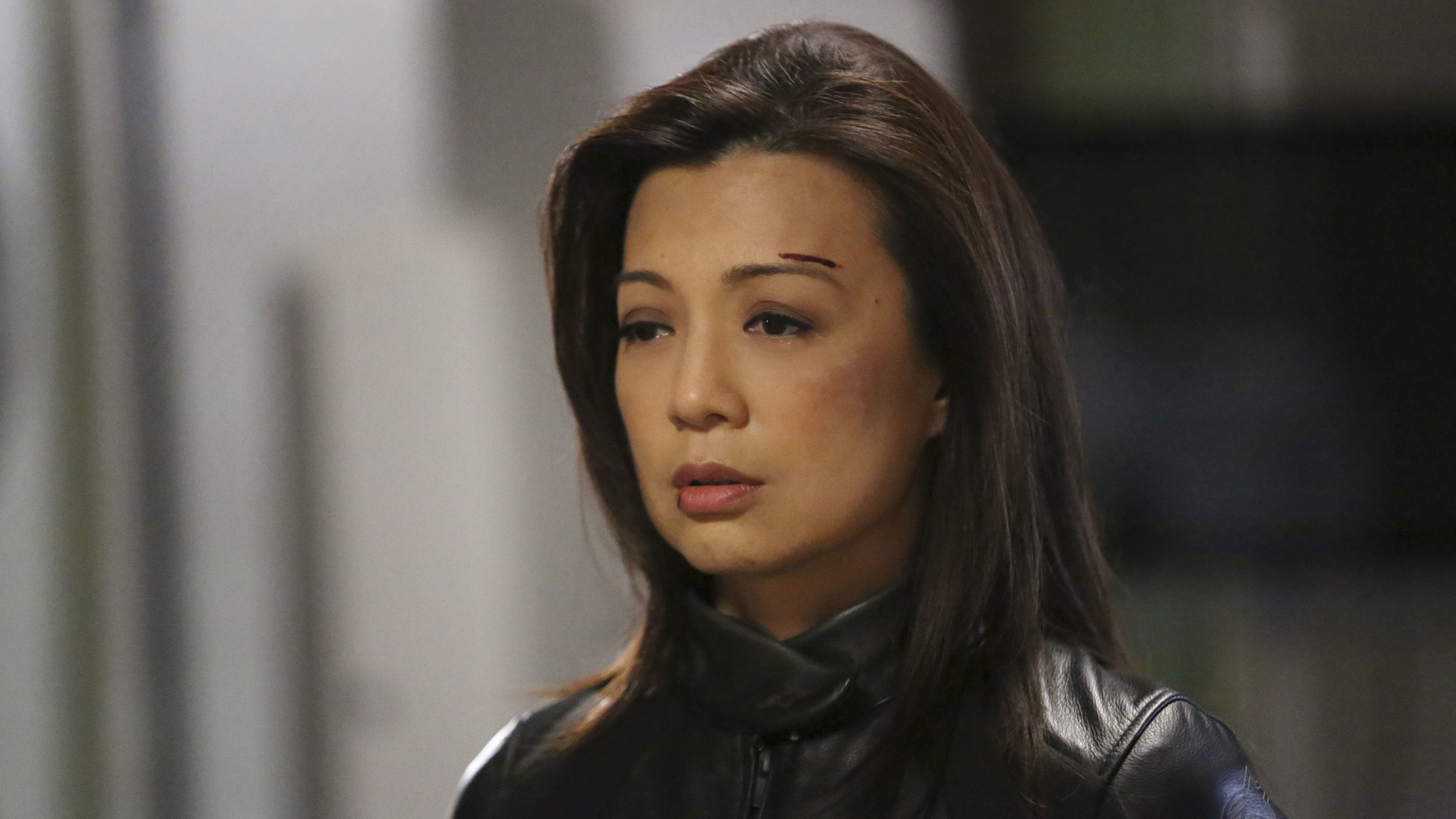 Marvel's Agents of S.H.I.E.L.D. Season 2 :Episode 22  S.O.S. (Part Two)