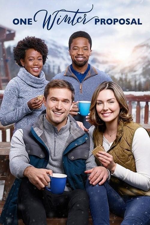 watch One Winter Proposal 2019 HD online free HD