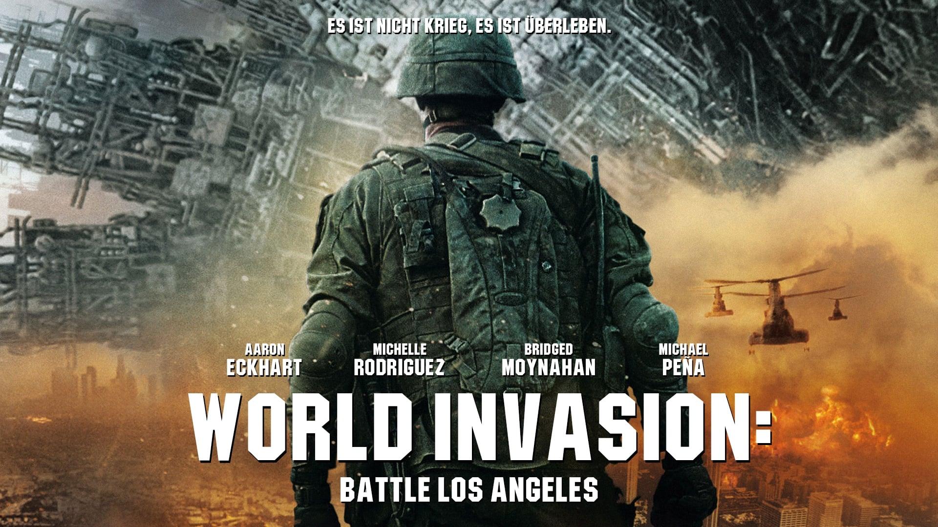 watch battle los angeles online free novamov