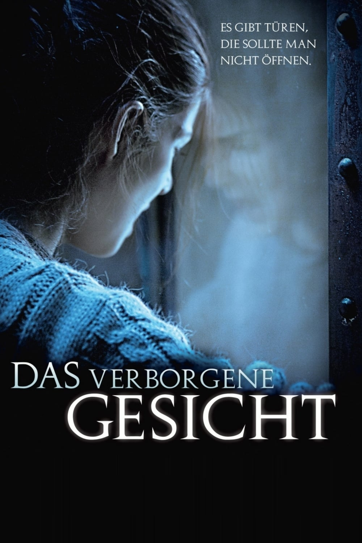 Das Verborgene Gesicht Ganzer Film Deutsch
