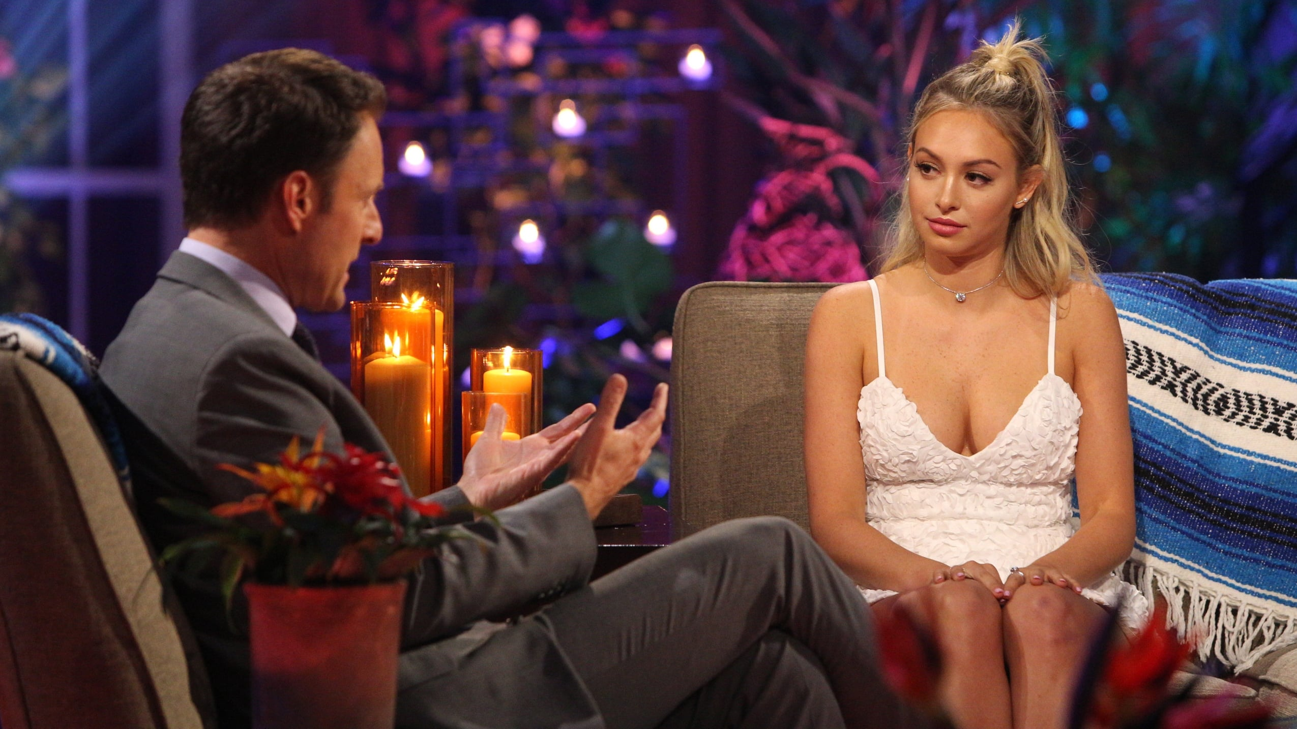 Bachelor in Paradise - Season 4 Episode 6 : Week 3, Part 2