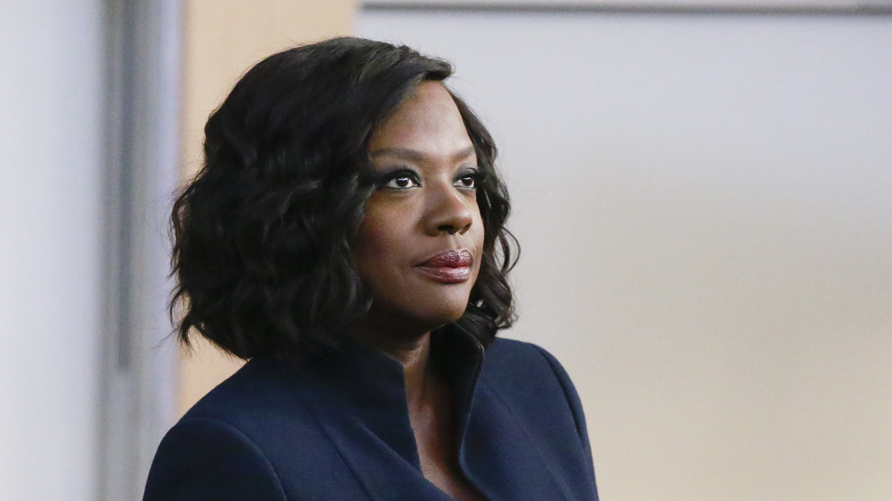 How to Get Away with Murder Season 3 :Episode 1  We're Good People Now