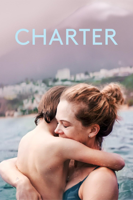 Charter Legendado