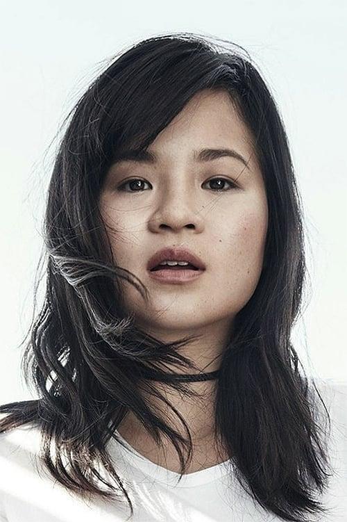escort girl turku thai hieronta pasila