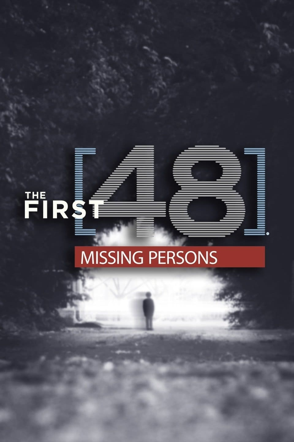 The First 48: Missing Persons (2011)