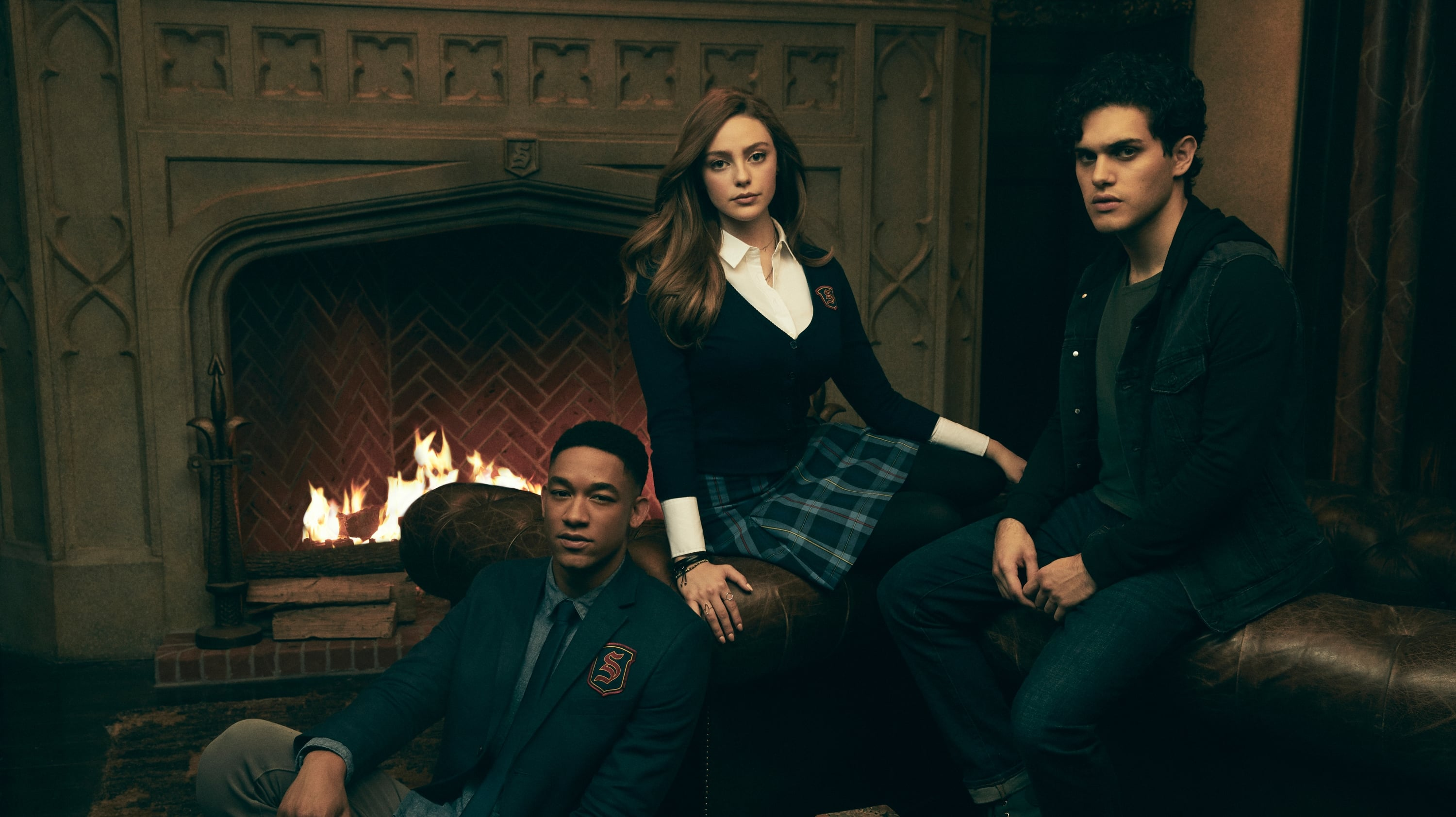 Legacies - Season 3 Episode 6 : To Whom It May Concern
