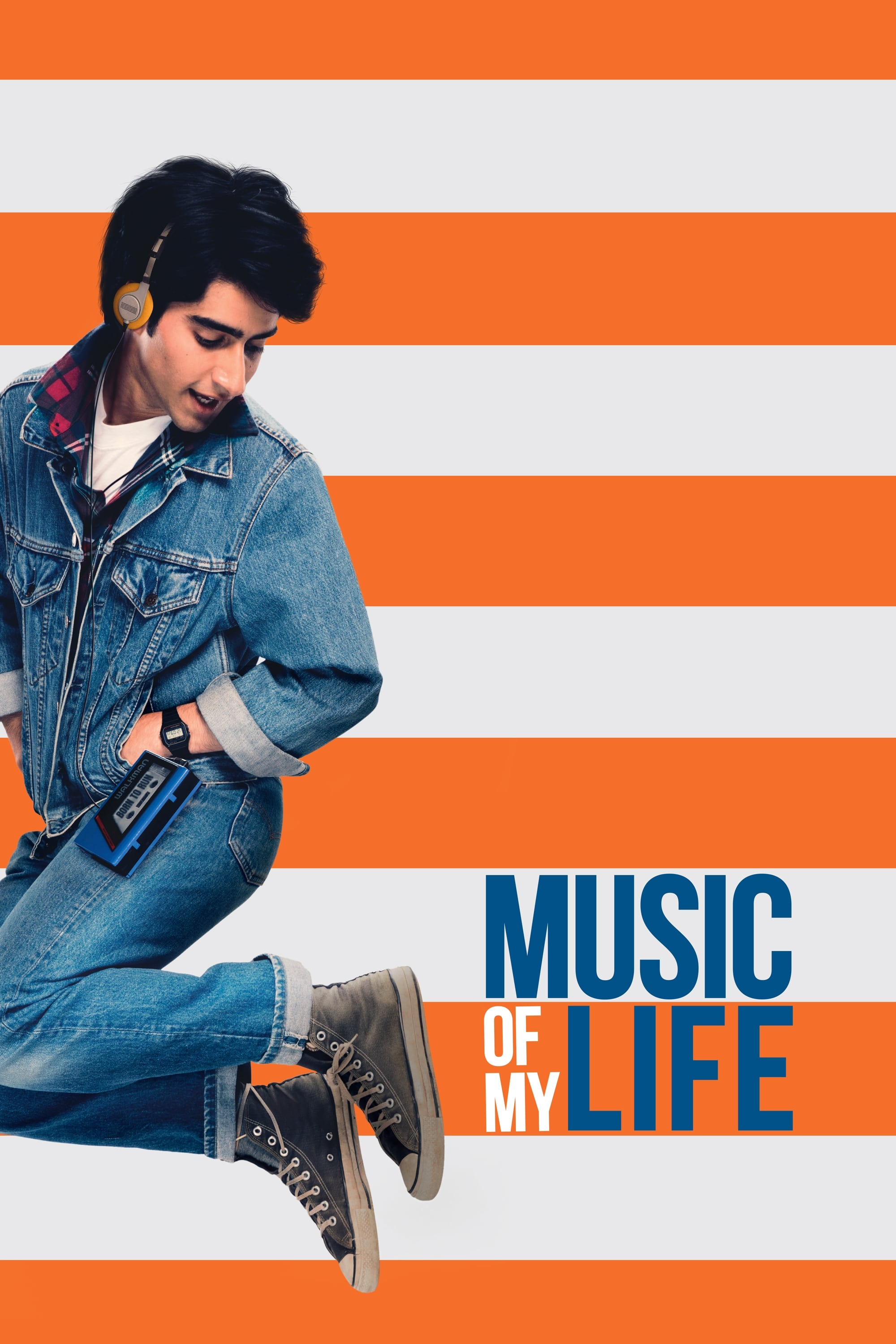 Music of my Life streaming sur zone telechargement